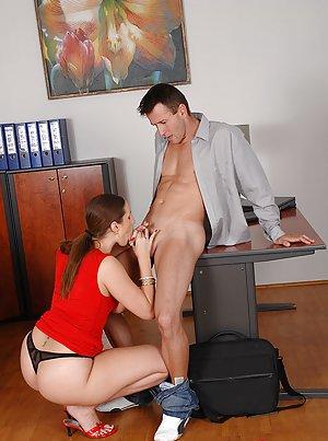 Mature Suck Dick Photos