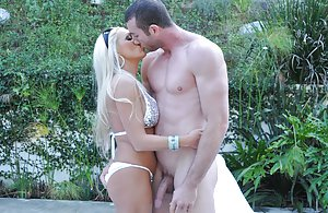 Kissing Matures Photos