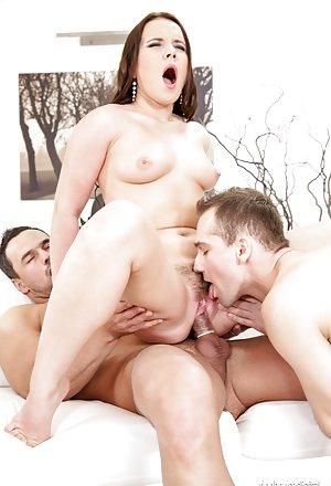 Bisexual Mature Photos