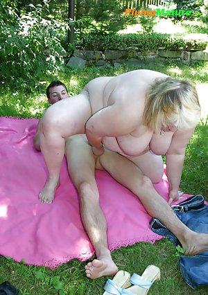 Mature Fuck Boys Photos