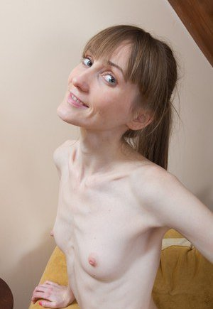 Skinny Mature Photos