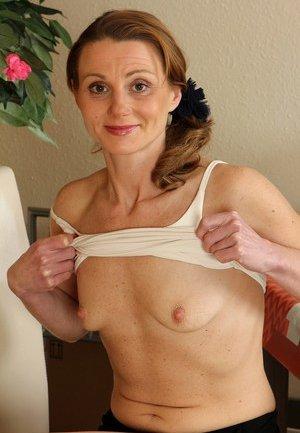 Undressing Photos
