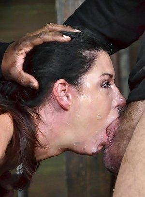 Face Fuck Photos