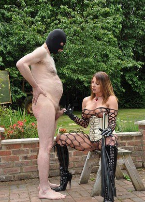 Mistress Photos