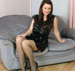Kinky Photos